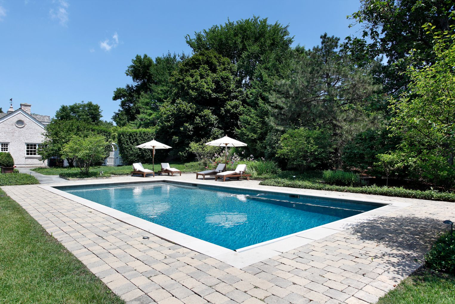 Driveway Pavers in Charlotte